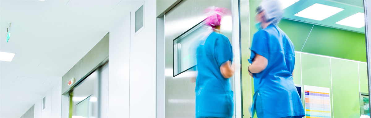 Centre de traitement dystonie