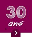30 ans Amadys