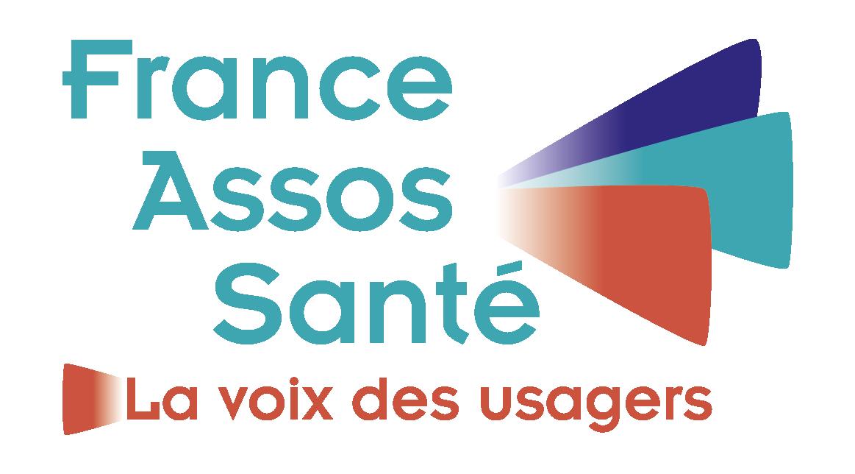 france-assos-sante-logo.png